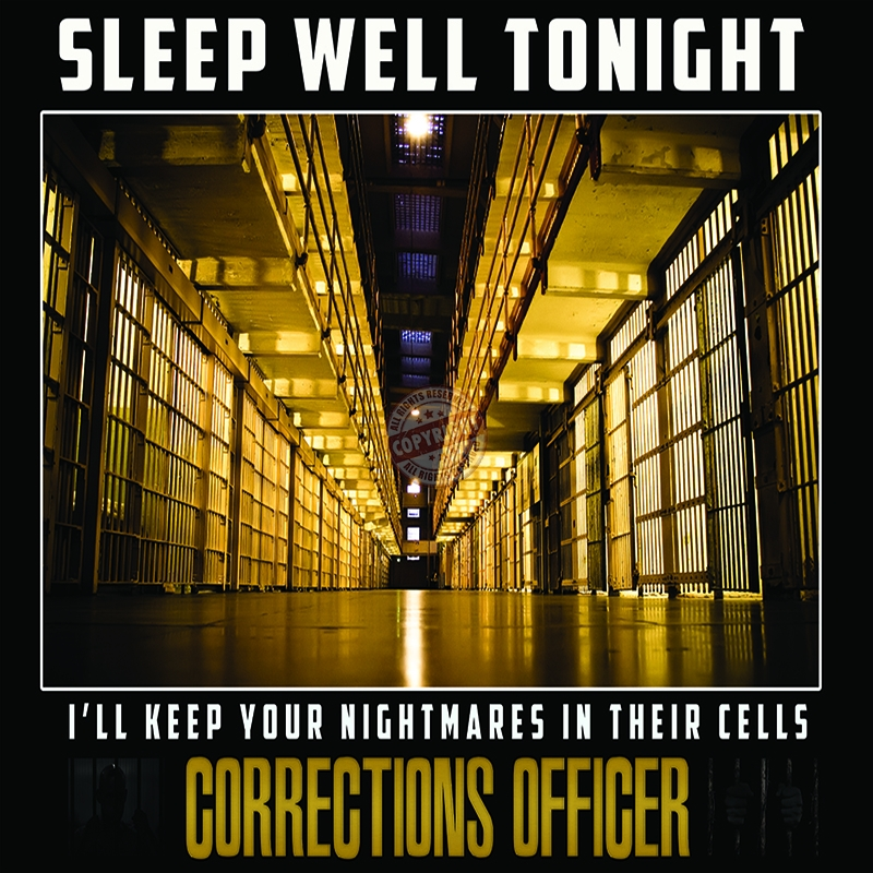"""motivations for correction officer corruption Florida's department of corrections: a culture of corruption, abuse and deaths  """"the florida department of corrections expects our officers to act with ."""