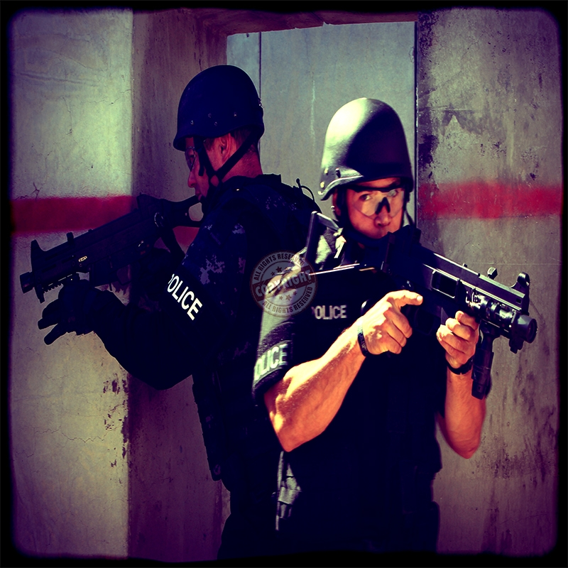 swat team essays The swat team hand model features essay writing service uk has all the desirable features that a student seeking help for writing assignments such as essays.