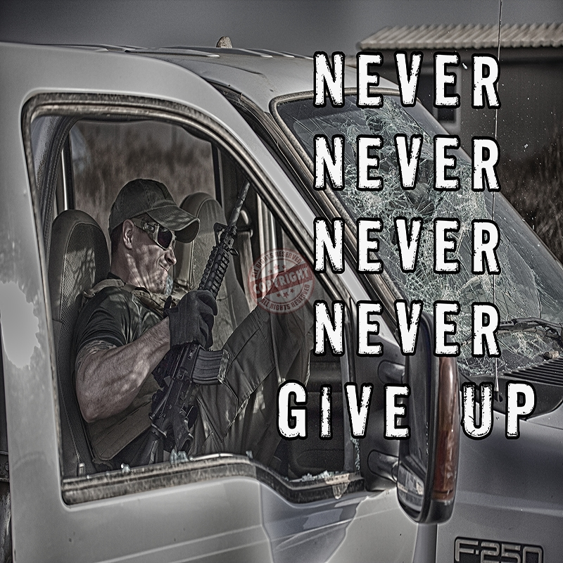 Pics Photos - Police Motivational Quote Posters To Exercise
